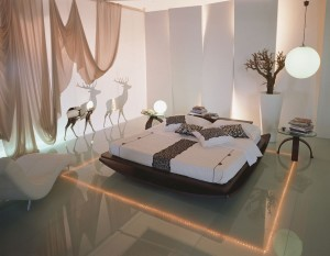 Bedroom-Lighting-Inspiration-07-900x699